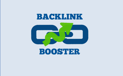 Buy High Quality Backlinks