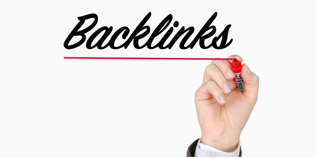 Why You SHould Buy Backlinks in 2020 | Buy Backlinks At Affordable Price